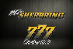 Mike_Sherbring-2