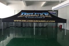 Deluxe-Car-Care-2