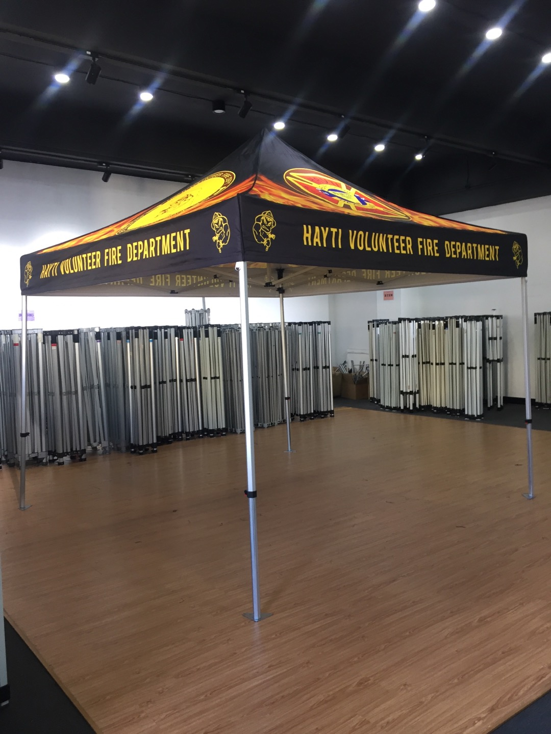 custom canopy, custom sublimated tent, custom pop up canopy, custom canopies, custom ez up tent, sublimated canopies, sublimated tents, custom 10x10 tent, custom 10x20 tent, custom 13x26 tent, 10x10 pop up canopies, 10x20 pop up canopies, 13x26 pop up canopies, sublimated table covers, sublimated flags, custom table covers, custom feather flags, best custom canopies, best custom tents, highest quality custom tents, drag racing canopies, drag racing tents, racing canopies, racing tents,
